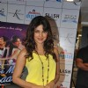 Promotion of Teri Meri Kahaani