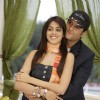 Fardeen Khan and Genelia D''Souza in Life Partner