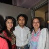 Song Recording of Film Himmatwala - 2