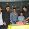 Success Party Ferrari Ki Sawaari