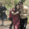 Anant and Navya
