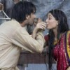 Still image of Anant and Navya