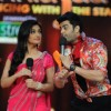 Ragini & Manish Paul