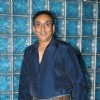 Ajai Sinha at the Audio launch of film 3 bachelors in T Series
