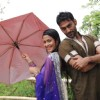 Dimple as Nimrit and Navi as Agam