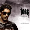 Wallpaper of Ashmit Patel from the movie Toss