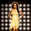 Bipasha Basu poster from the movie Bachna Ae Haseeno | Bachna Ae Haseeno Posters