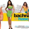 Bachna Ae Haseeno movie wallpaper