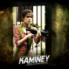 Priyanka Chopra in Kaminey | Kaminey Wallpapers