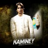 Shahid Kapoor appearing as Dulha in Kaminey | Kaminey Wallpapers