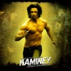 Shahid Kapoor running in Kaminey | Kaminey Wallpapers
