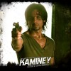Shahid Kapoor holding a gun in movie Kaminey | Kaminey Wallpapers