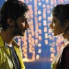 Aakanksha Singh and Kunal Karan Kapoor