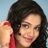 Sandhya | Sandhya Photo Gallery