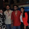 Bol Bachchan Star Cast on Set Tarak Mehata Ka Oolta Chashma