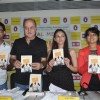 Anupam Kher and Aditi Rao Hydari at book launch of Komal Mehta