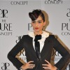 Sonam Kapoor at The Pure Concept 2012 collection