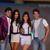 Kyaa Super Kool Hai Hum music launch at R City Mall