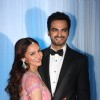 Esha Deol's Wedding Reception