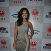 Nathalia Kaur at Pidilite CPAA fashion show Pre-Event