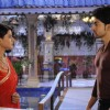 Gurmeet and Kratika in Punar Vivah