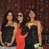 Success Party of 'Gangs of Wasseypur'