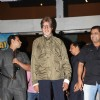 Special screening of 'Bol Bachchan'