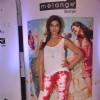 Deepika Unveils Melange By Lifestyle Ethnic Cocktail Film Look At Phoenix Mill