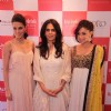 '8th Annual Gemfields RioTinto Retail Jeweller India Awards 2012 Meet