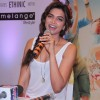 Deepika Padukone Unveils Melange By Lifestyle Ethnic Cocktail Film Look At Phoenix Mill