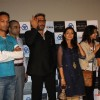 Anand Shukla, Jackie Shroff, Sunita Chhaya & Ankita Shrivastava at Launch of 'Life's Good' promo