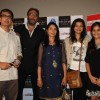 Anant Mahadevan, Jackie Shroff, Sunita Chhaya, Ankita Shrivastava at Launch of 'Life's Good' promo