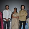 Rakeysh Omprakash Mehra, Nandita Das, Rajan Khosa, Sandesh Shandilya at the launch of film Gattu