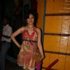 Sonal Sehgal at Kailash Kher Birthday Party
