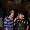 Kailash Kher Birthday Party