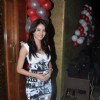 Lina Jumani at Punar Vivah 100 Episode celebration