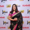 Kushboo at 59th !dea Filmfare Awards 2011 (South)
