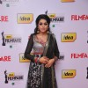 Poorna at 59th !dea Filmfare Awards 2011 (South)