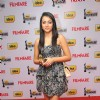 Reema Sen at 59th !dea Filmfare Awards 2011 (South)