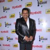 Sai Kumar at 59th !dea Filmfare Awards 2011 (South)