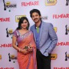 Srikanth at 59th !dea Filmfare Awards 2011 (South)