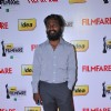 Vetrimaran at 59th !dea Filmfare Awards 2011 (South)