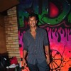 Milind Soman at Launch of MTV�s new show MTV Rush