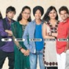 Indian Idol 6 Finalists