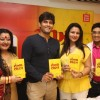 Bhavvik Sanghvi's book launch of 'Numeric'
