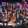 Life OK launch new show 'Laugh India Laugh'