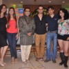 Bollywood celebs at Radio City Anniversary Bash in Andheri, Mumbai