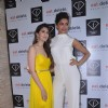 Bollywood actress Deepika Padukone at Pooja Makhija's 'Eat.Delete' at F Bar, Mumbai .
