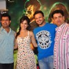 Jayanti Bhai Ki Luv Story Promo Launch at Hotel Sun N Sand