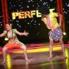 Jhalak Gia performance